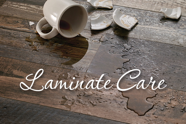 Laminate Care Floors To Go Odessa Tx Paul Evans