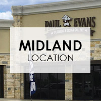 Midland location